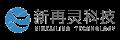 浙江新再灵ballbet西甲有限公司 Logo